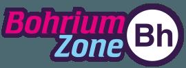 Bohrium Zone